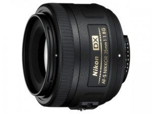 nikon-35mm-lens-500x375